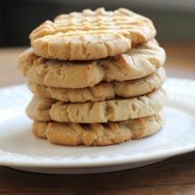 cookies-448362_1920