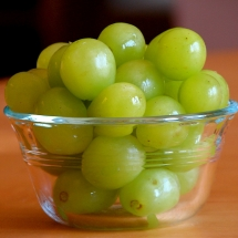 grapes-640286_1280