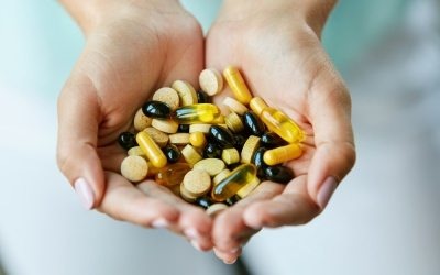 Are Vitamin Tablets Really Needed In Order To Stay Healthy On a Vegan Diet?